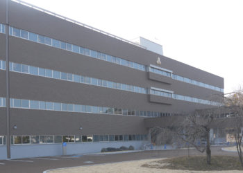 彦根東高校耐震改修その他機械設備工事